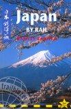 Japan by Rail by Ramsey Zarifeh