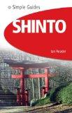 Shinto de Ian Reader