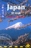 Japan by Rail by Ramsey Zarifeh